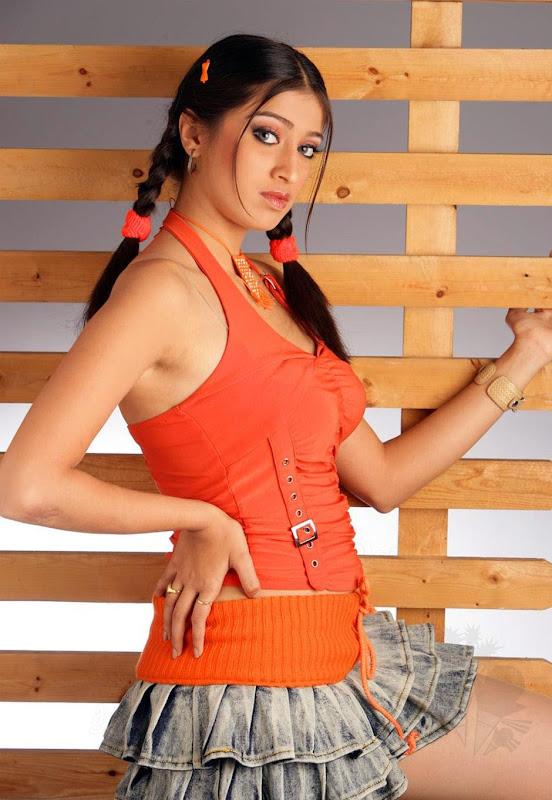 Lakshmi Rai 016 (13)