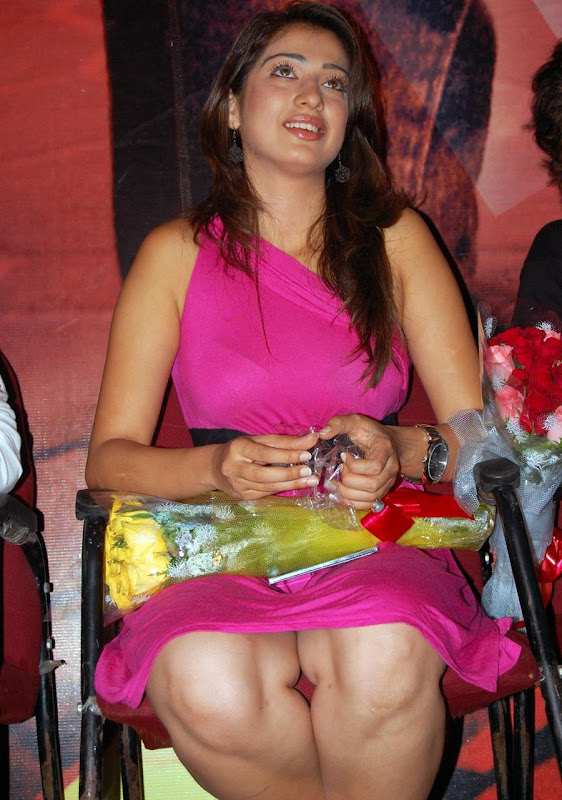 Lakshmi Rai 016 (17)
