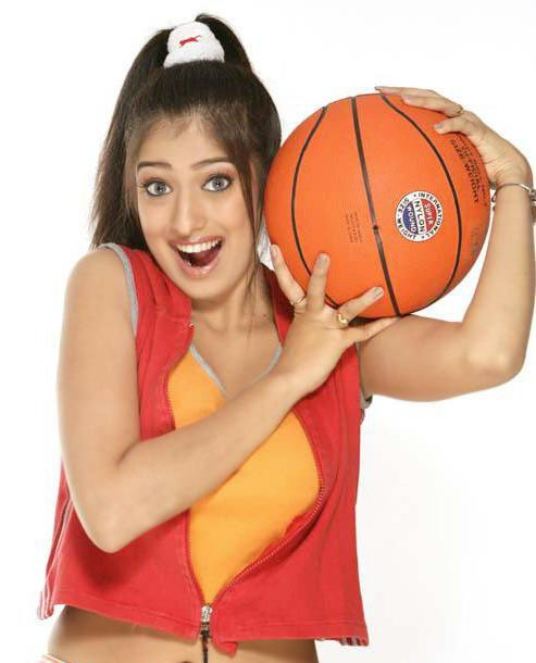 Lakshmi Rai 016 (21)