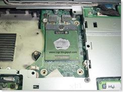 Acer4