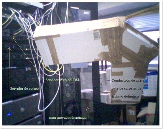 refigeracion_de_emergencia_de_baja_tecnologia-0001