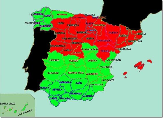 mapa-de-espana-DNI