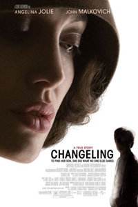 Changeling     (2008)(DVDSCR/XviD/Sub.español)