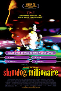 Slumdog Millionaire 2008     (DVDRip/Sub.español)