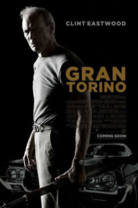 Gran Torino   (2008)(DVDScr   XviD/Sub.Español)