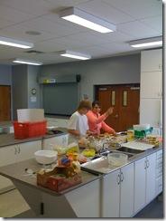 LIO_Kitchen