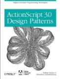 Actionscript 3 Design Patterns