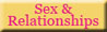 Sex &amp; Relationships
