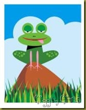 Feed_the_Frog_Counting_Game