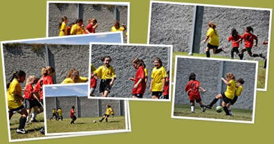 View soccer#1