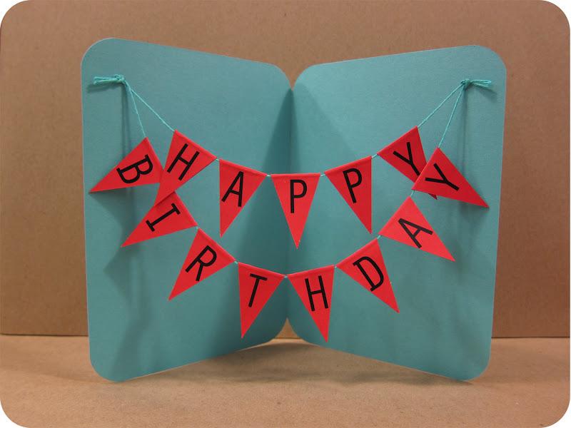 Подарок на день рождения другу из бумаги