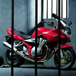 motorbikes_027.jpg