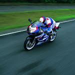 motorbikes_033.jpg