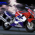 motorbikes_035.jpg