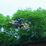 motorbikes_038.jpg