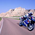 motorbikes_043.jpg