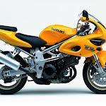 motorbikes_044.jpg