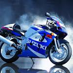 Suzuki_RGSX[1].jpg