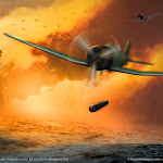 wallpaper_medal_of_honor_pacific_assault_03_1024.jpg