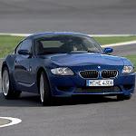 BMW Z4 M Coupe 04.jpg