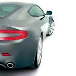 Aston-M-vantage-42-1600.jpg