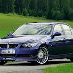 BMW_D3_415-1600.jpg