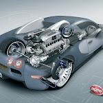 Bugatti-Veyron-17-1600.jpg