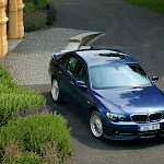 BMW_B7_431-1600.jpg