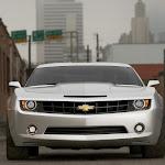 Chevrolet Camaro Concept 04.jpg