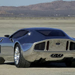 2005_Ford_Shelby_GR1_Concept_1024x768_09.jpg