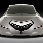 Acura Advanced Sedan Concept 01.jpg
