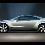 Chevrolet Volt Concept 02.jpg