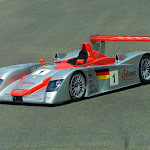 Audi R8 01.jpg