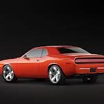 Dodge Challenger Concept 02.jpg
