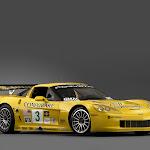 Chevrolet Corvette C6R 02.jpg