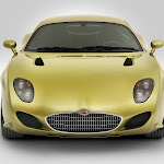 Diatto by Zagato 01.jpg
