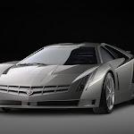 Cadillac Cien 01.jpg