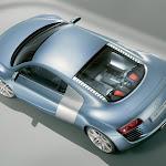 Audi Le Mans Quattro Concept 02.jpg