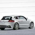 Audi Shooting Brake Concept 02.jpg