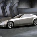 CAR038.jpg