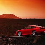 CAR092.jpg