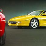 Car Ferrari 2.JPG