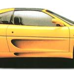 Car Ferrari 3.JPG