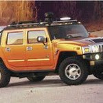 Hummer6.jpg