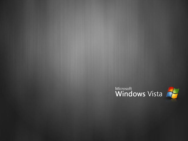windows vista wallpaper download