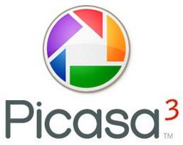 Picasa 3.6