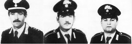 Mario Giuseppe Pietro
