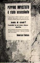 33 manifesto