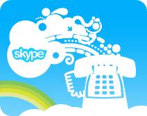 2010-12-30-skypeout