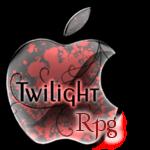 Twilight RPG's Te